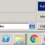 איך להתחבר לשרת דרך המחשב ? – באמצעות Remote Desktop